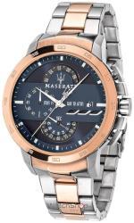 Maserati INGEGNO R88736190