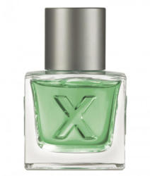 Mexx Spring is Now Man EDT 50ml Tester