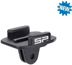 SP Gadgets Clip Adapter