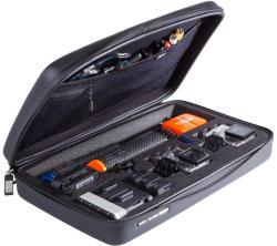 SP Gadgets POV Case Elite Large