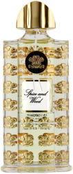 Creed Spice & Wood EDP 75ml