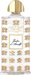 Creed Jardin d'Amalfi EDP 75ml