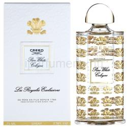 Creed Pure White Cologne EDP 75ml