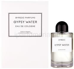 Byredo Gypsy Water EDC 250ml
