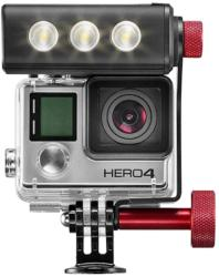 Manfrotto Off road Led Light & Bracket (MLOFFROAD)