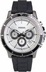 Fossil CH2924