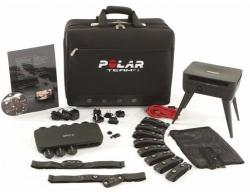 Polar TEAM PRO Basic