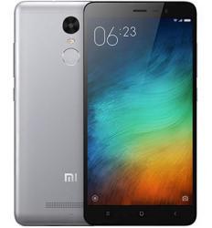 Xiaomi Redmi Note 3 32GB