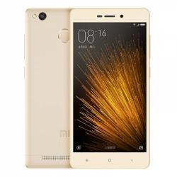 Xiaomi Redmi 3x 32GB