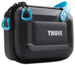 Thule Legend GoPro Case (TLGC-101)