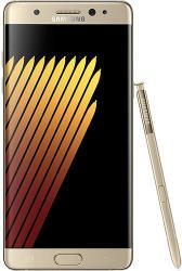 Samsung Galaxy Note 7 Dual 64GB (N930FD)