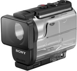 Sony MPK-UWH1