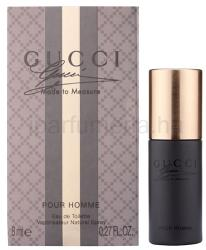 Gucci Made to Measure EDT 8ml