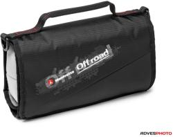 Manfrotto Off road MBORACTRO