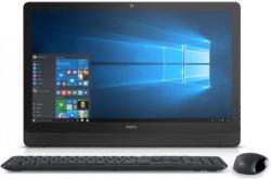 Dell Inspiron 3459 210-AFDU_272667791