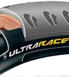 Continental Ultra Race (23-622) (700-23C)
