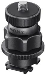 Sony VCT-CSM1