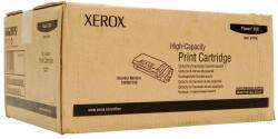 Xerox 006R01663