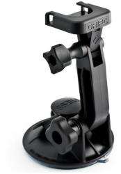 Drift Suction Cup Mount (30-007-00)