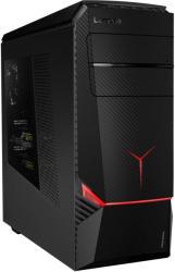 Lenovo IdeaCentre Y900 90DD006ERI