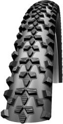 Schwalbe Smart Sam HS367 (622-44) (28x1.65)