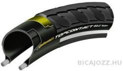 Continental TopContact Winter II RX Skin Reflex (42-622)