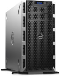 Dell PowerEdge T430 (T430-0848)