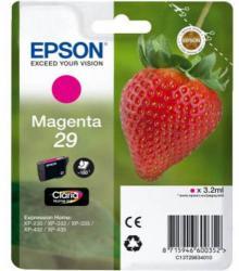 Epson T2983