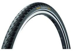 Continental Touring Plus Reflex (37-622) (700x37C)