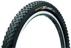 Continental X-King 2.4 ProTection Skin (60-584) (27.5x2.4) Hajtogatható