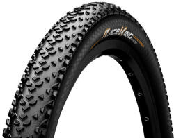 Continental Race King 2.2 ProTection Skin (55-584) (27.5x2.2) Hajtogatható