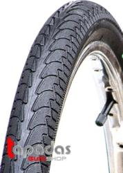 Vee Rubber Easy Street Protection Reflex VRB292 (40-622) (700-38C)