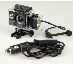 SJCAM SJ-MT4000