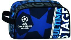 Champions League neszesszer/tolltartó (397131)