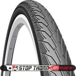 Rubena Flash Stop Thorn Ultimate V66 (42-622) (28-1.60)