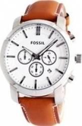 Fossil BQ2009