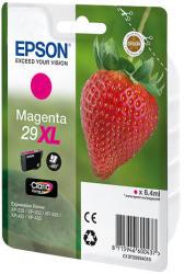 Epson T2993