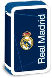 Ars Una Real Madrid emeletes tolltartó 2016 (92667655)