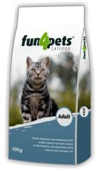 Fides Fun4Pets Adult 10kg