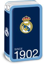 Ars Una Real Madrid emeletes tolltartó - kék (92667075)