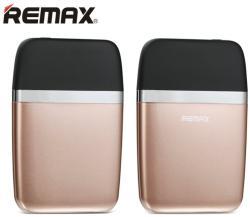 REMAX Aroma 6000mAh