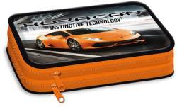 Ars Una Lamborghini tolltartó, 2 emeletes, üres (92667662)