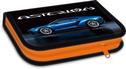 Ars Una Lamborghini tolltartó, kihajtható, üres 2016 (92797666)