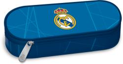 Ars Una Real Madrid bedobós tolltartó - nagy (93847650)