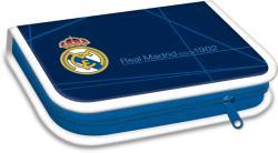Ars Una Real Madrid klapnis tolltartó, üres 2016 (92797659)