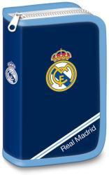 Ars Una Real Madrid tolltartó, klapnis, töltött (93577076)