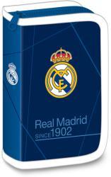 Ars Una Real Madrid tolltartó, klapnis, töltött 2016 (93577656)