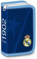 Ars Una Real Madrid kihajtható tolltartó (92797079)
