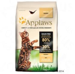 Applaws Adult Chicken 7,5kg