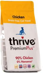Thrive Premium Plus Chicken 2x1,5kg